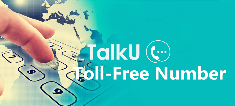 How-to-get-toll-free-1800-numbers